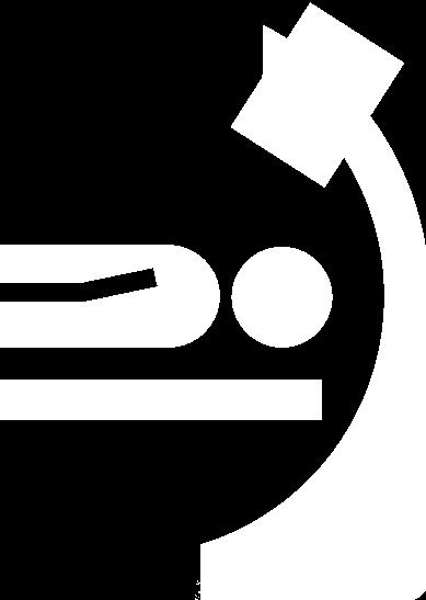 flooroscopy logo